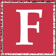 e-fundresearch.com