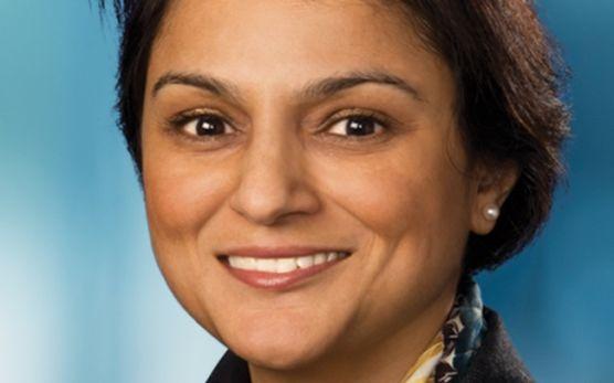 Sonal Desai, CIO Fixed Income Group, Franklin Templeton / © Franklin Templeton