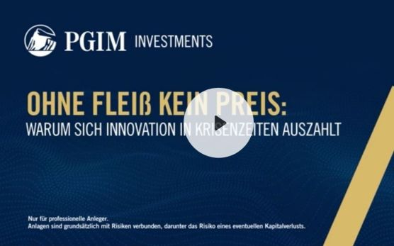 © PGIM Investments