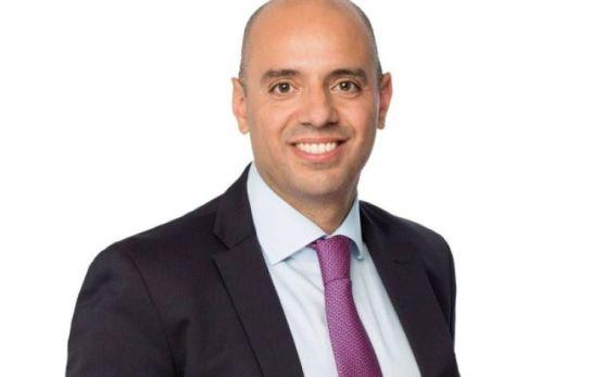 Nadim Rizk, Senior Vice President and Lead Portfolio Manager, Global Equities, Fiera Capital / © Fiera Capital