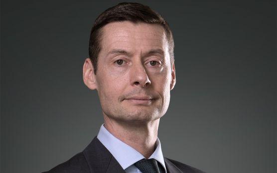 Ein Kommentar von Colin Dryburgh, Co-Manager des Kames Global Diversified Growth Fund / © Kames Capital / Aegon