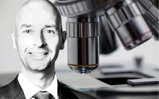 Dr. Andreas Bischof, Fondsmanager & Geschäftsführer, nova funds GmbH / © nova funds/unsplash.com/e-fundresearch.com