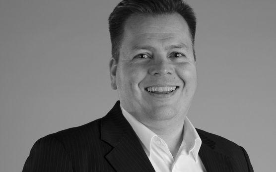Torje Gundersen, Head of Allocation & Selection, DNB Asset Management / © DNB