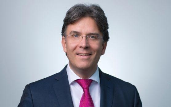 Frank Fischer, CEO & CIO, Shareholder Value Management AG / © Shareholder Management AG