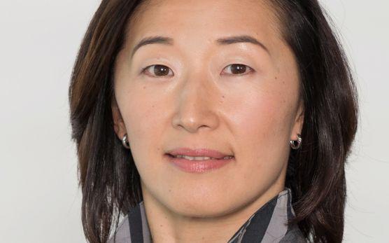 Reiko Mito, Investment Director für japanische Aktien bei GAM Investments / © GAM Investments