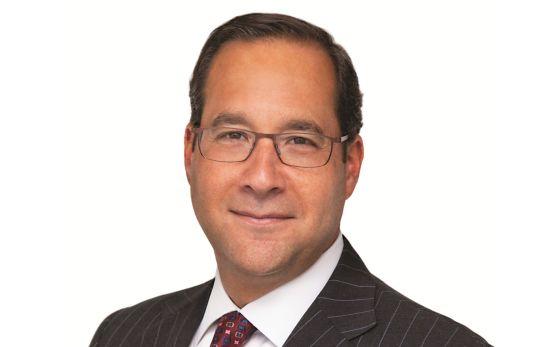 Joseph Amato, President und CIO Equities, Neuberger Berman / © Neuberger Berman