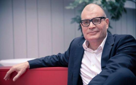 Martin Stürner, Vorstandsvorsitzender und leitender Fondsmanager bei PEH / © PEH Wertpapier AG