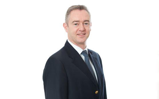 Marc Leemans, Fondsmanager Hochzinsstrategien bei DPAM / © DPAM