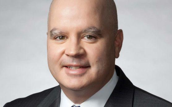 Douglas J. Peebles, Chief Investment Officer Fixed Income, AllianceBernstein (AB) / © AllianceBernstein