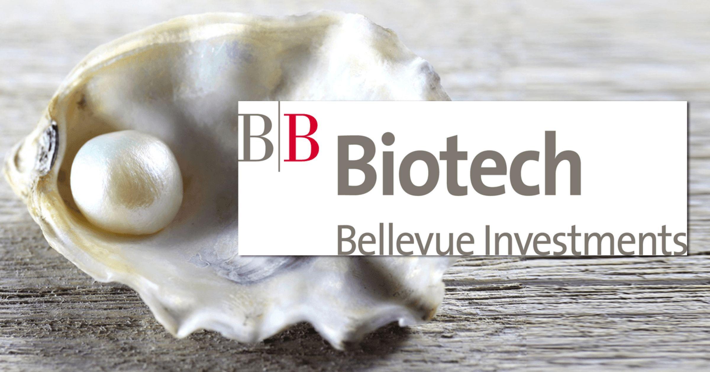Dividende Bb Biotech