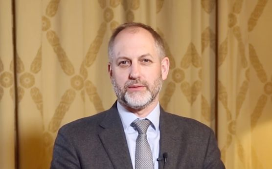 Nick Clay wechselt zu RWC Partners / © e-fundresearch.com