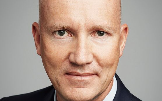 Franck Dixmier, Global CIO Fixed Income bei Allianz Global Investors / © Allianz Global Investors
