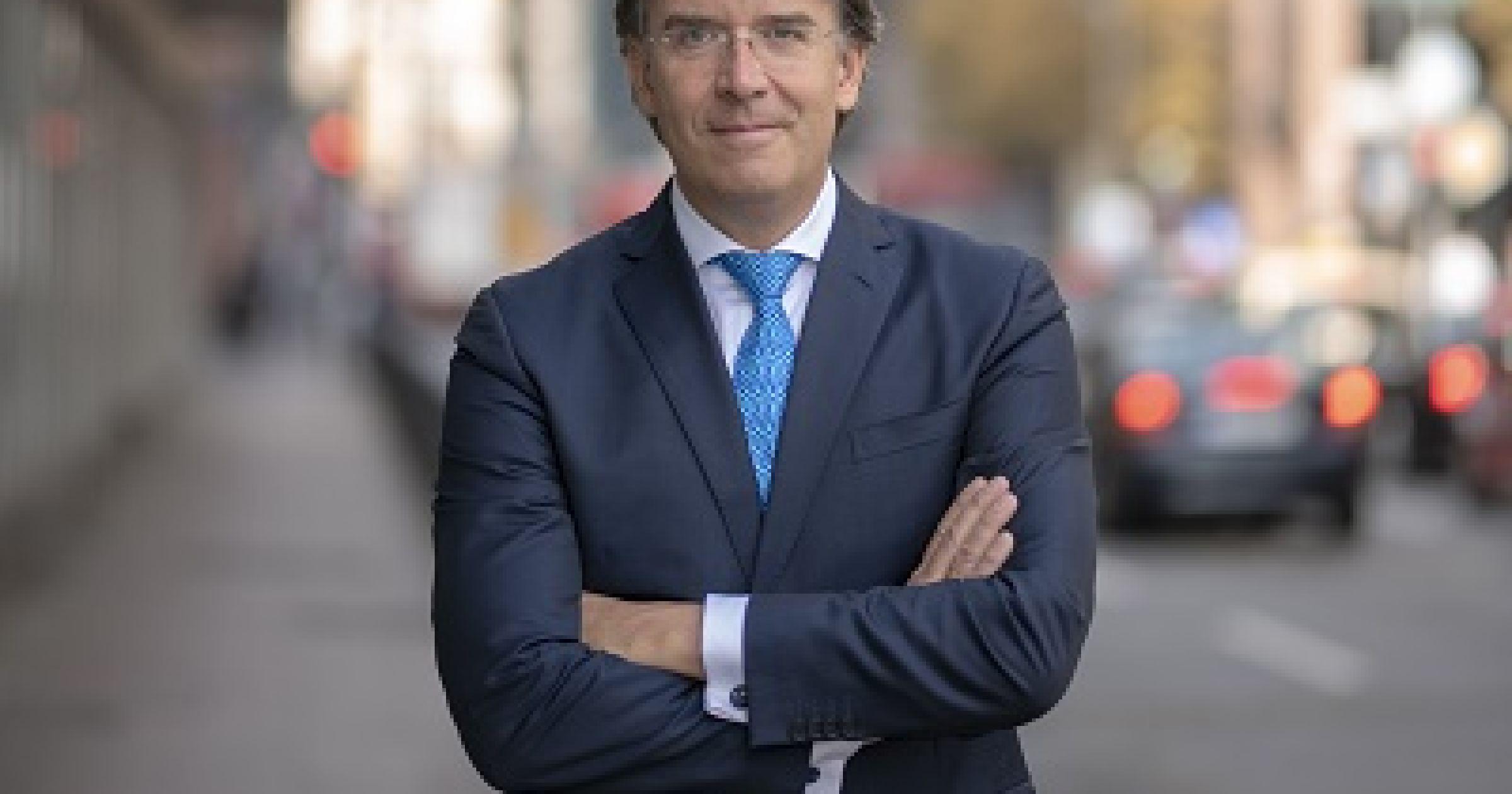 Frankfurter Stiftungsfond