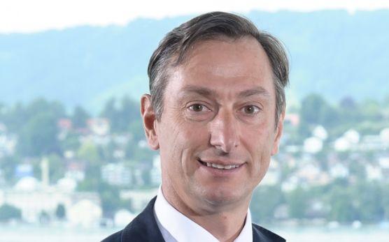 Lucio Soso, Lead Portfolio Manager des BB Global Macro Fonds von Bellevue Asset Management