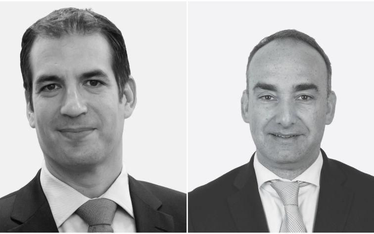 Aviva Investors legt Long-Lease-Fonds für Kontinentaleuropa auf