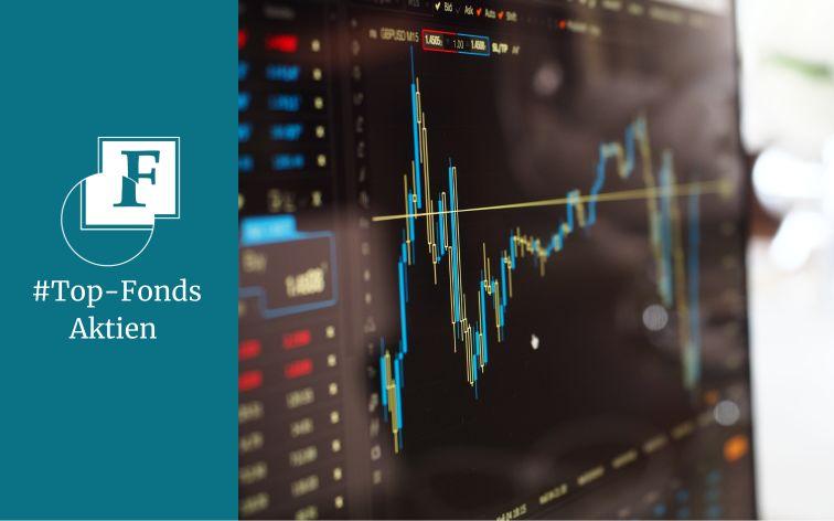 Aktienhandels apps für anfänger