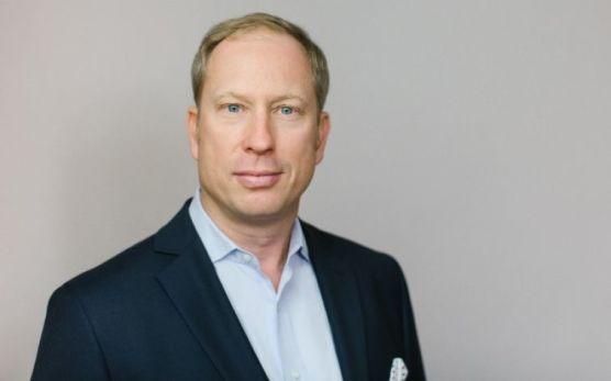 Florian Gröschl, Geschäftsführer und Miteigentümer der Absolute Return Consulting GmbH / © interfoto